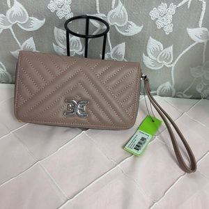 SAM EDELMAN Wallet. Brand  New With Tag.